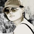 独立软装设计师:LISA 徐莉芳